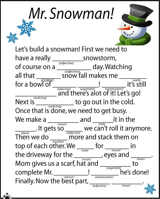 Worksheet 14321051 Math Puzzle Worksheets Middle School Math – Pdf Math Worksheet
