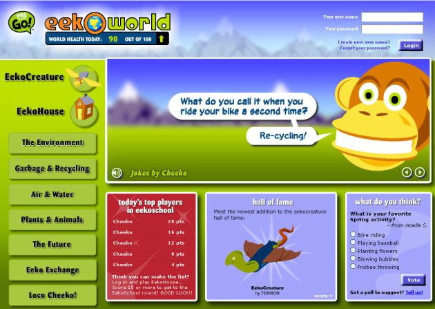 Image Result For Fun Games For Kids Online